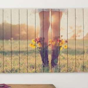 Photo-on-wood-albelli