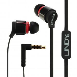 lindy headphones