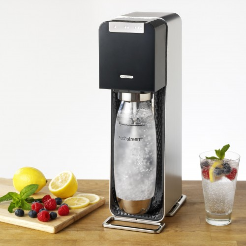 sodastream-power