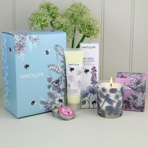 beefayre_luxury_pamper_gift_set_calm_35_2