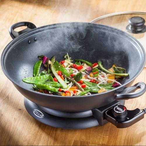 stellar wok 2 (2)