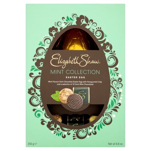Elizabeth_Shaw_Mint_Collection_Easter_Egg_250g_1_300