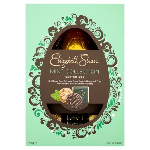 Elizabeth_Shaw_Mint_Collection_Easter_Egg_250g_1_300