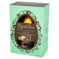 Elizabeth_Shaw_Mint_Collection_Easter_Egg_250g_8_300