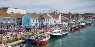 Dorset 1