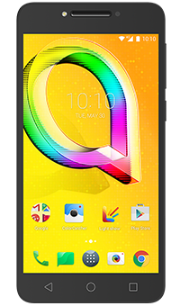 alcatel a5 led 2 (1)