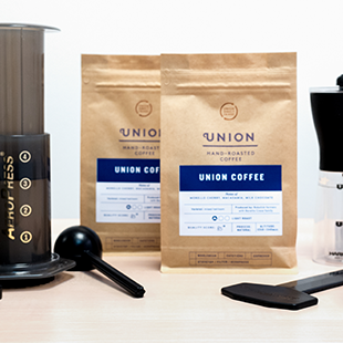 on-the-go-aeropress-kit