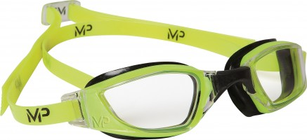 MP xceed goggles